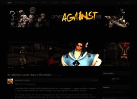 neogaf.guildwork.com