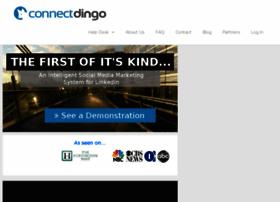neogain.com