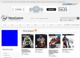 neogame.com.ua