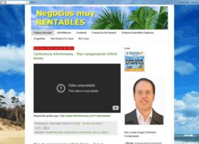 neogciosmuyrentables.blogspot.com.es