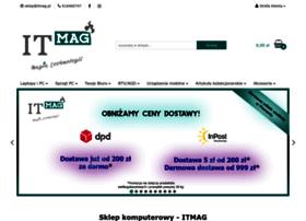 neogear.pl