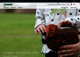 neogen.com