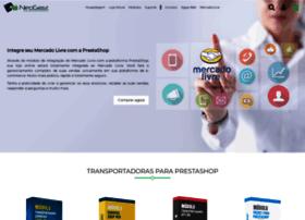neogest.com.br