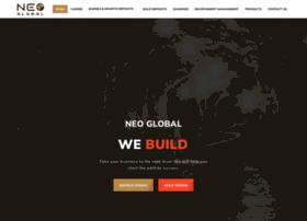 neoglobalindustries.com