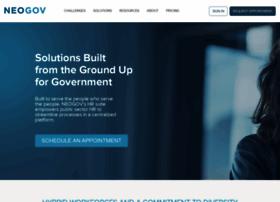 neogov.com