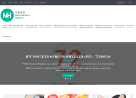 neohealth.com.hk