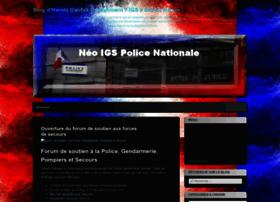neoigspolicenationale.wordpress.com