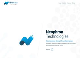 neoinfotech.com