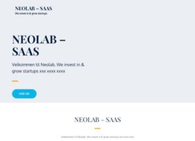 neolab.dk