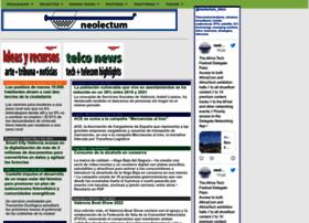 neolectum.com