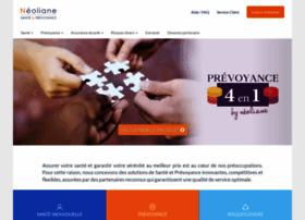 neoliane-sante.fr