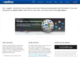 neolinx.com.np