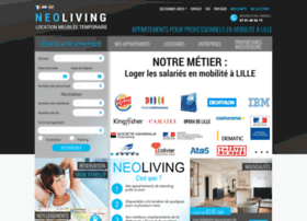 neoliving.fr