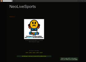 neolivsprt.blogspot.co.uk
