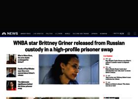 neolleonard.newsvine.com