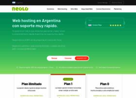 neolo.com.ar