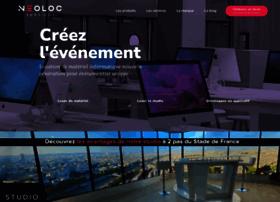 neoloc-services.fr