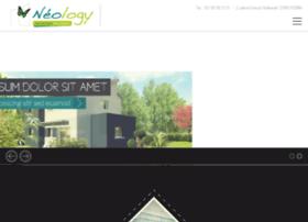 neology.useweb.info
