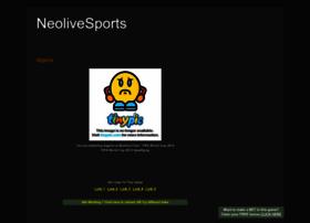 neolsports.blogspot.co.uk