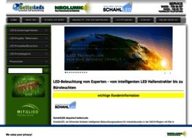 neolumic-led.de