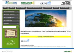 neolumic.com