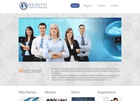 neolysi.com