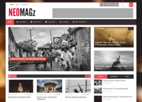 neomagz.blogspot.com.br