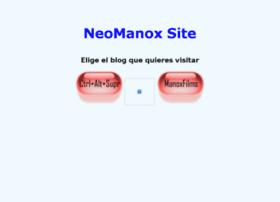 neomanox.com