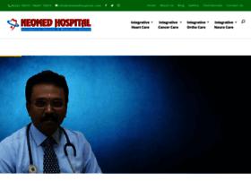 neomedhospitals.com