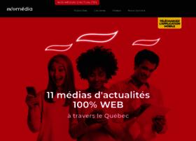 neomedia.com