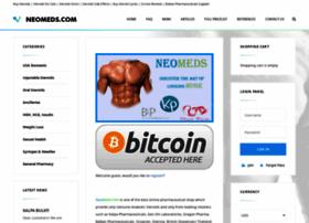 neomeds.com