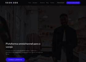 neomode.com.br