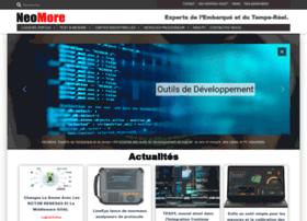 neomore.com