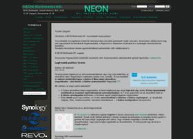neon-multimedia.hu