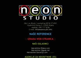 neon.com.hr