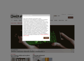 neon24.pl