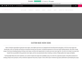 neoncreations.co.uk