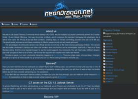 neondragon.net