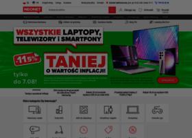neonet.pl