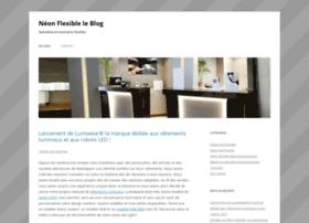 neonflexible-blog.com