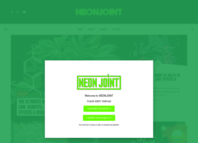 neonjoint.com