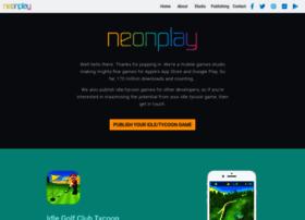 neonplay.com