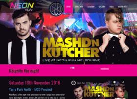 neonrun.com.au