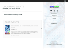 neonsplash.ticketleap.com