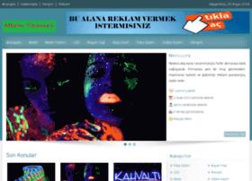 neontamiri.com