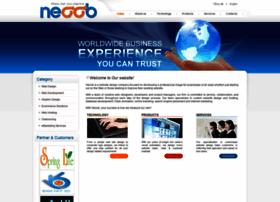 neoob.com