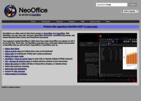 neooffice.org