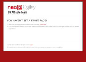 neoogilvy.squarespace.com