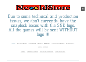 neooldstore.com