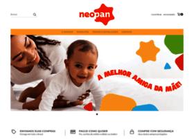 neopan.com.br
